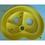 CAMA PICK-UP 556015 JOHN DEERE